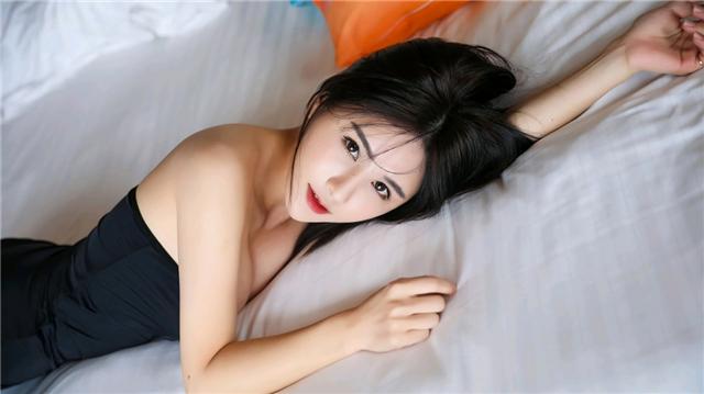 from www.nianchina.net